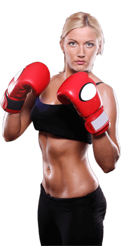 1531440893kickboxing-female