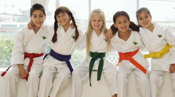 kids-martial-arts-2