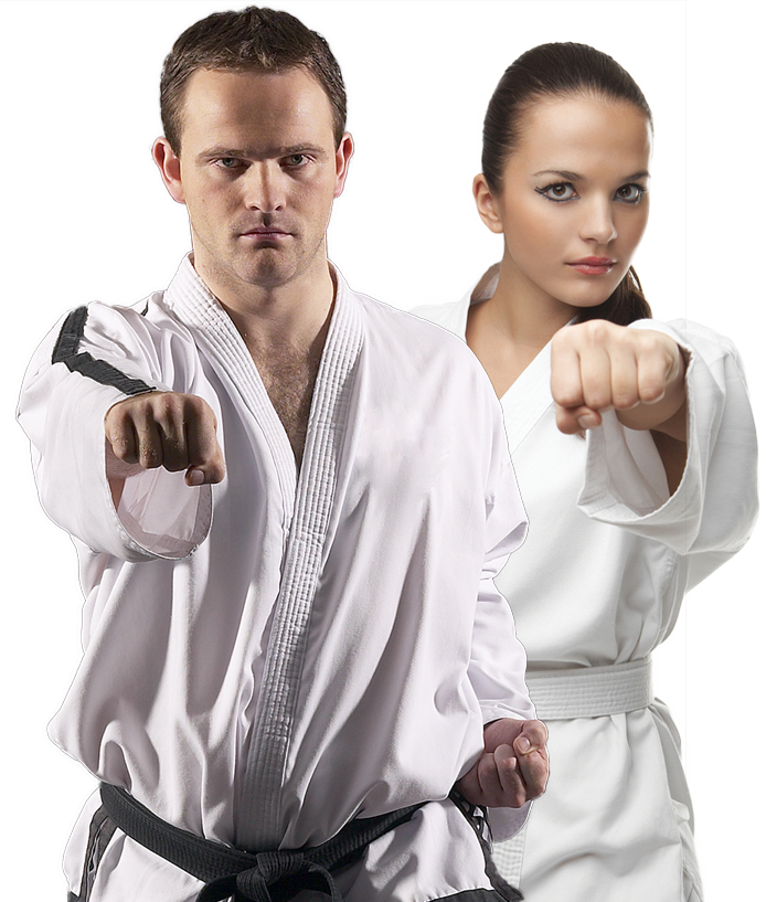 adult-martial-arts-1
